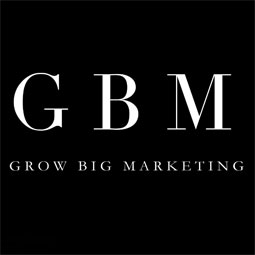 Grow Big Marketing - Növekedjen velünk!